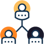 home-version-ten-professional-team