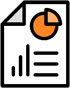 home-version-ten-expert-advice